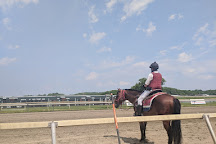 Visit Parx Racing on your trip to Bensalem or United States