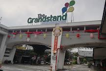 The Grandstand, Singapore, Singapore