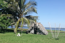Zapata Peninsula, Cuba