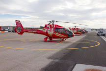 5 Star Grand Canyon Helicopter Tours, Boulder City, United States