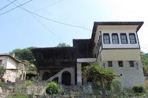 National Ethnographic Museum Berat, Berat, Albania
