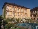 Viva Maria Hotel
