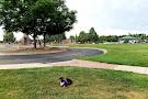 Palmer Park