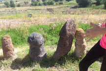 Metsamor Historical-Archaeological Museum-Reserve, Taronik, Armenia