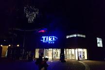 Tikibad, Wassenaar, The Netherlands