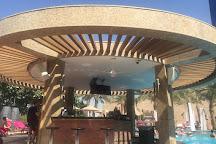 CHI, The Spa at Shangri-La, Dubai, United Arab Emirates