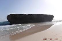 Boca Ketu, Arikok National Park, Aruba