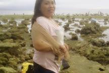 Opol Beach, Cagayan de Oro, Philippines