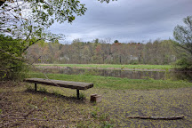 Westmoor Park, West Hartford, United States