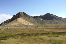 Ughtassar Petroglyphs, Syunik Province, Armenia