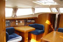 NW Sailing Adventures, Bellingham, United States