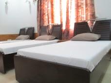 Shahi Villa Guest House karachi
