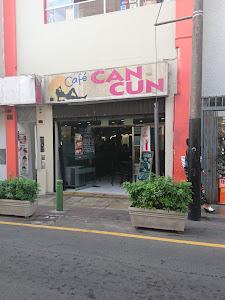 Café Can Cun 0