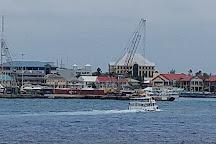 Artifacts, Grand Cayman, Cayman Islands