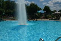 Schwimmbad, Arlesheim, Switzerland
