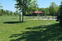 Rotary Park, Ajax, Canada