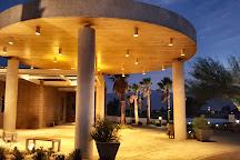 Escena Golf Club, Palm Springs, United States
