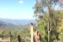Doi Chang, Mae Suai, Thailand