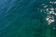 Thunder Bay National Marine Sanctuary, Alpena, United States