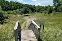Palisades State Park, Garretson, United States