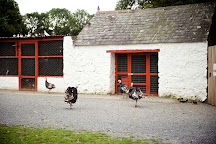 Glendeer Pet Farm, Athlone, Ireland