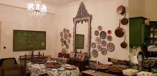 Beit Sitti Restaurant