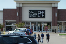 Twin Cities Premium Outlets, Eagan, United States
