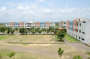 Sai Ayurved College, Hospital & Research Centre