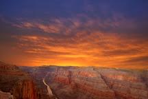 Paradise Found Tours, Las Vegas, United States