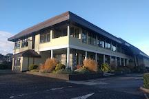 Killarney Golf & Fishing Club, Killarney, Ireland