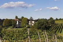 La Raia - Azienda Agricola Biodinamica, Novi Ligure, Italy