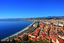 Riviera Together Tours, Nice, France