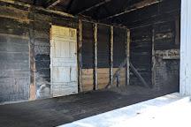 McLeod Plantation Historic Site, Charleston, United States