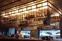 Newton Bar, Berlin, Germany
