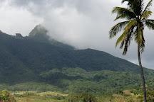 Spectrum ATV Tours, Basseterre, St. Kitts and Nevis
