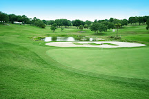 Harbor Hills Country Club, Lady Lake, United States