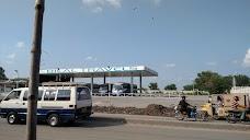 Bilal Daewoo Terminal Sialkot