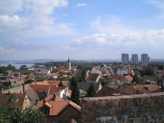 Zemun (Beograd-Zemun)