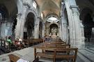 Chiesa di Santa Maria del Popolo