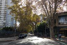 Villa Crespo, Buenos Aires, Argentina