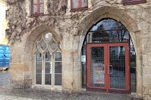 Stadtmuseum Pirna, Pirna, Germany