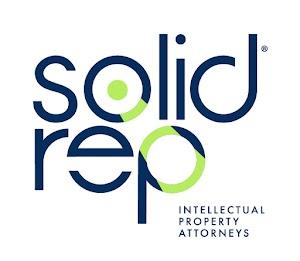Solid Rep, LLC