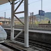 Железнодорожная станция  Xuzhou