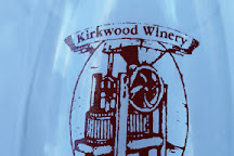 Kirkwood Winery, Summersville, United States