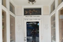 Wild Side Gallery, Key West, United States