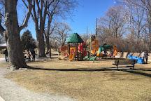Waneka Lake Park, Lafayette, United States