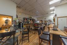 Wagonhouse Winery, Swedesboro, United States