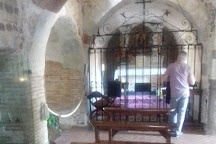 Chiesa di Santa Maria, Bonarcado, Italy