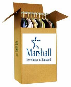 Marshall Packers & Movers-Islamabad-Lahore-Karachi