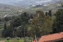 Moni Agiou Georgiou Epanosifi, Heraklion, Greece
